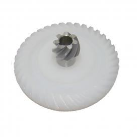 打蛋机齿轮 螺旋伞齿轮 食品用齿轮